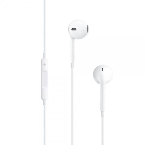 Apple EarPods mit 3,5 mm Kopfhörerstecker