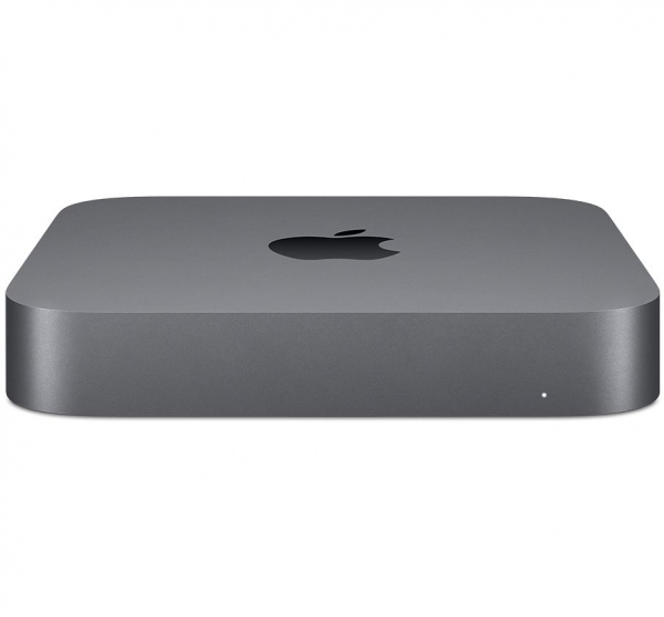Mac mini 3,6 GHz (MRTR2D/A), 3 Jahre Garantie