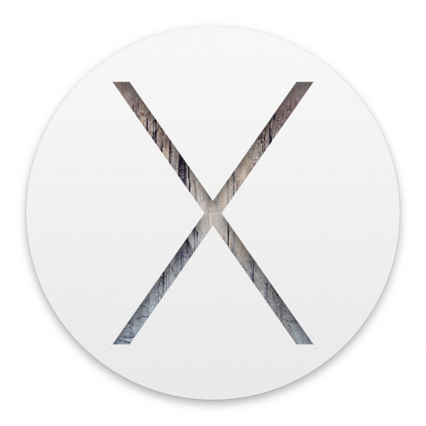 Apple Mac OS X Yosemite Installations-Medium