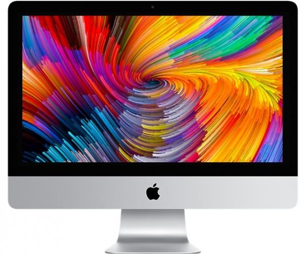 """iMac 21,5"""" Retina 4K (MNDY2D/A), 3 Jahre Garantie"""