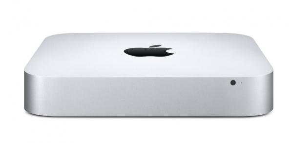 Mac mini 1,4 GHz (MGEM2D/A), 3 Jahre Garantie