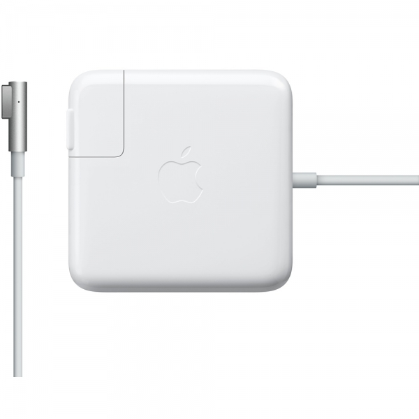 """Apple 60W MagSafe Power Adapter (Netzteil für MacBook und 13"""" MacBook Pro)"""