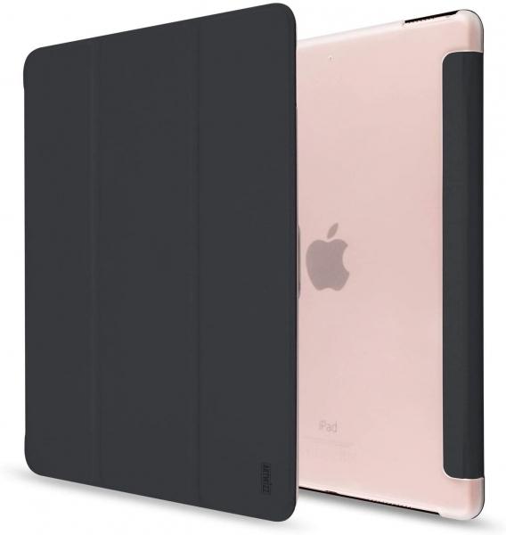 """Artwizz SmartJacket für iPad Pro 10.5"""", schwarz"""