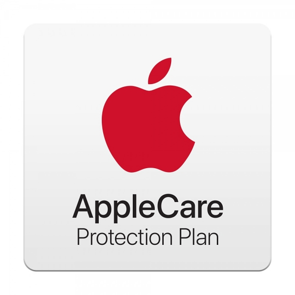 AppleCare Protection Plan für MacBook / MacBook Air / MacBook Pro 13""