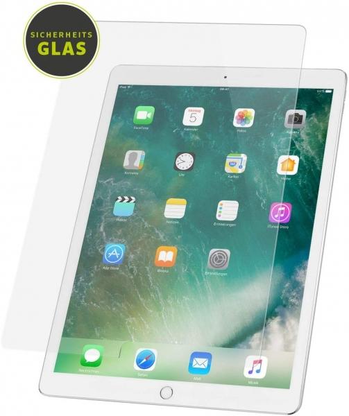 Artwizz SecondDisplay Schutzglas für iPad Pro 10.5, iPad Air 3