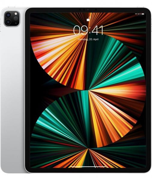 "iPad Pro 12,9"" (5. Generation 2021)"
