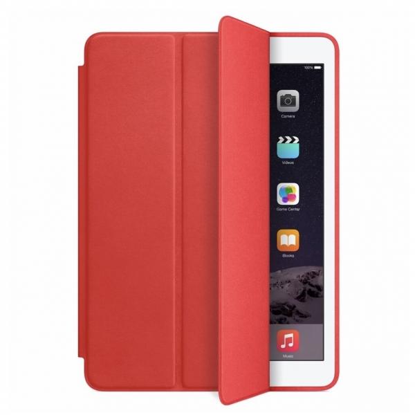 Apple iPad Air 2 Smart Case, rot