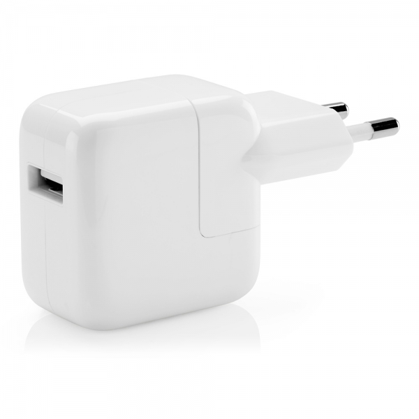 Apple 12W USB Power Adapter (Netzteil)