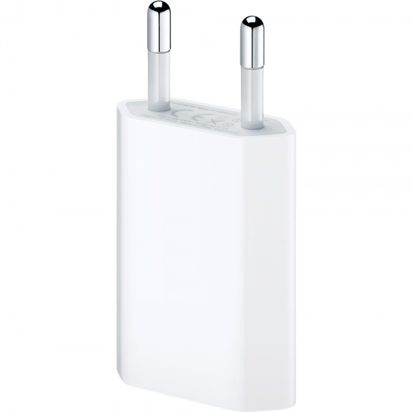 Apple 5W USB Power Adapter - Gebrauchtware