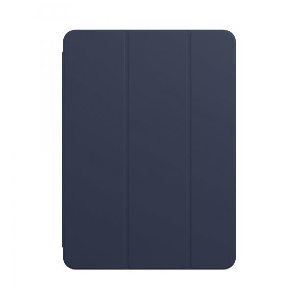 Apple Smart Folio für iPad Air (4. Generation)