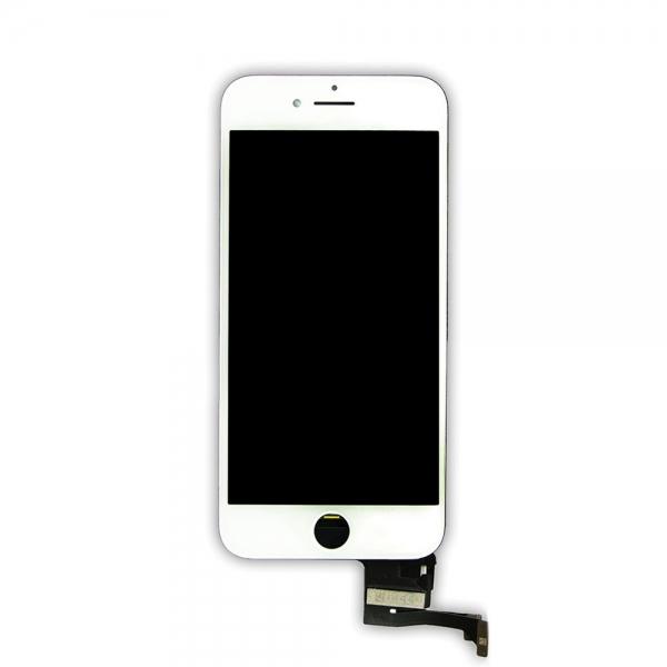 iPhone OEM Ersatzteilbestand, Neuware