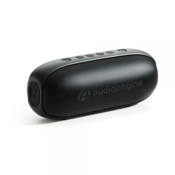Audioengine 512 Portabler Lautsprecher
