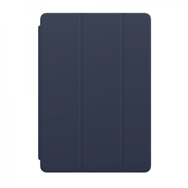 Apple Smart Cover für iPad 8. Generation