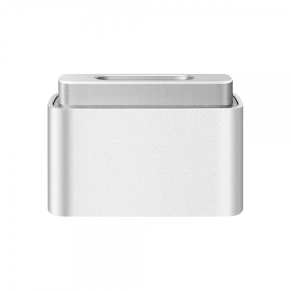 Apple MagSafe auf MagSafe 2 Adapter