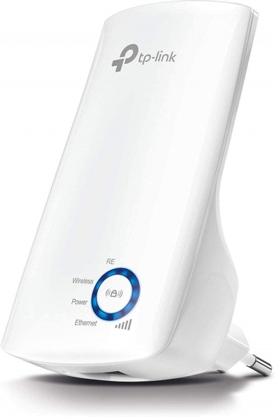 TP-Link TL-WA850RE WLAN Repeater