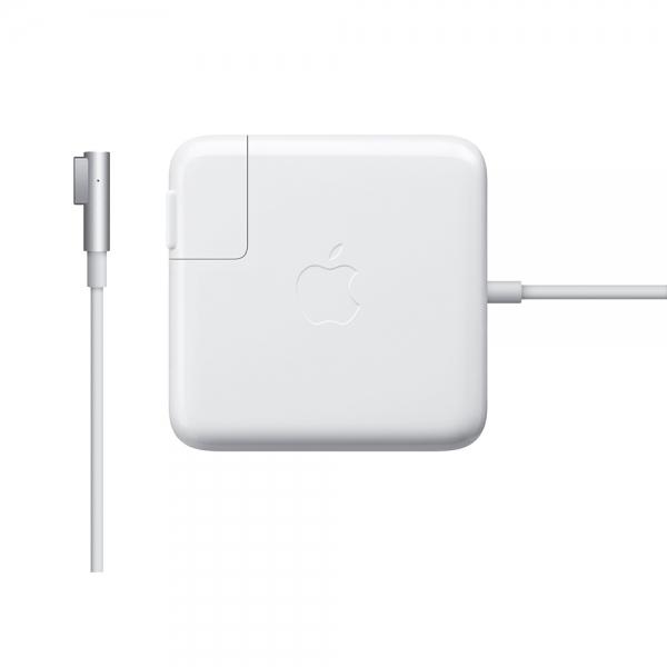 Apple 45 W MagSafe Power Adapter (Netzteil) für das MacBook Air