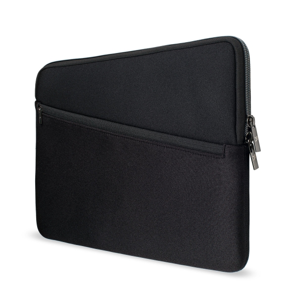 "Artwizz Neoprene Sleeve Pro, MacBook Pro 16"", schwarz"