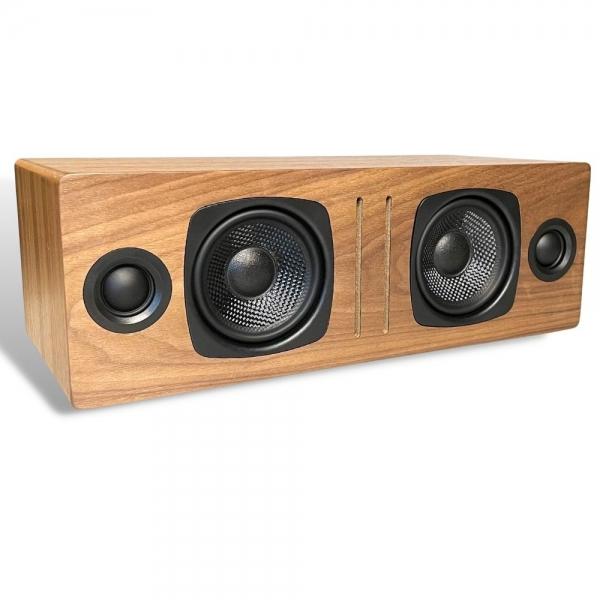 Audioengine B2 Wireless Lautsprechersystem
