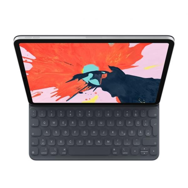 """Apple Smart Keyboard Folio für das 11"""" iPad Pro, deutsch"""