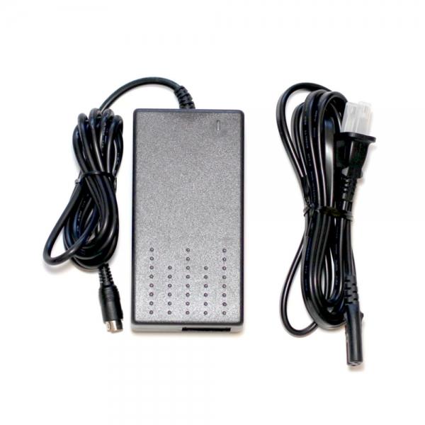 Audioengine A2 / N22 Ersatz-Netzteil