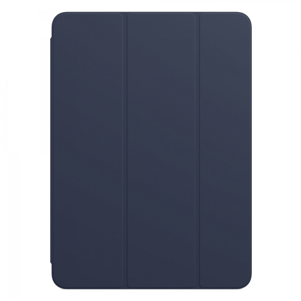 "Apple Smart Folio für iPad Pro 11"" (3. Generation)"