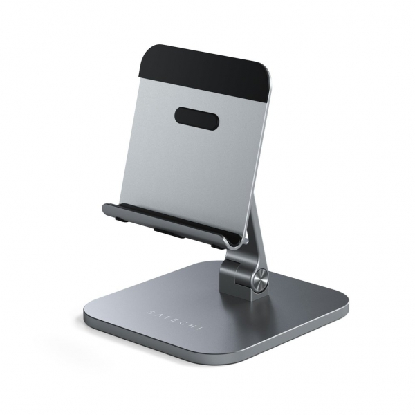 Satechi Aluminum Desktop Stand