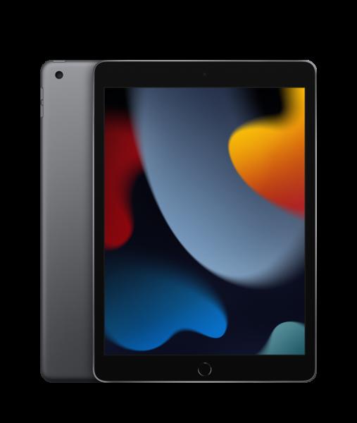 iPad (9. Generation)