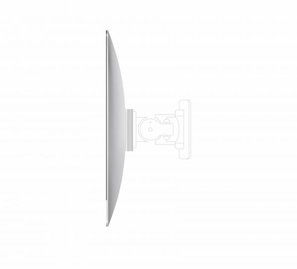 Apple VESA Mount Option, für iMac, Austausch für den iMac Standfuß