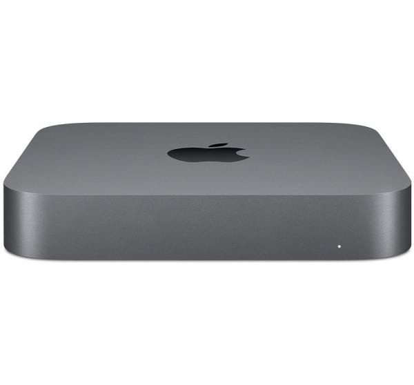 Mac mini 3,6 GHz (MXNF2D/A), 3 Jahre Garantie