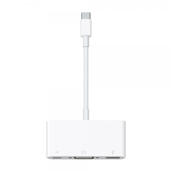 Apple USB-C-VGA-Multiport-Adapter