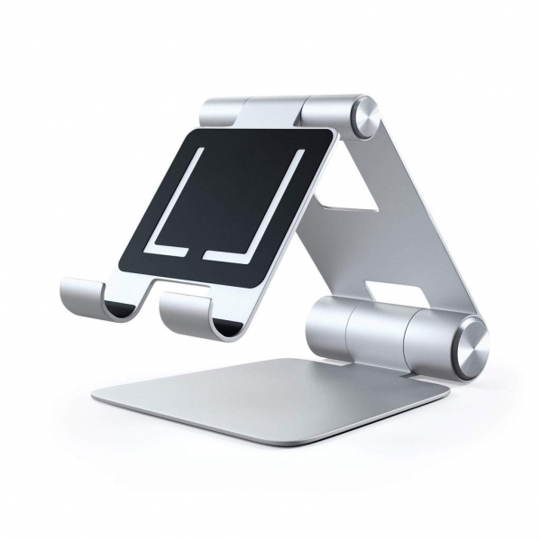 Satechi Aluminum Foldable Stand