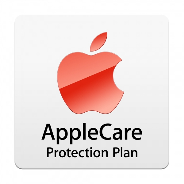 AppleCare Protection Plan für Apple TV