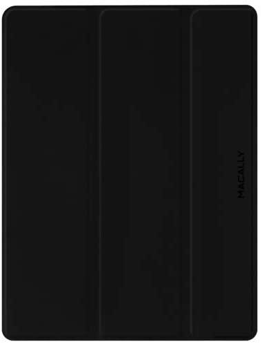 "Macally BookStand, iPad Pro 12,9"", schwarz"