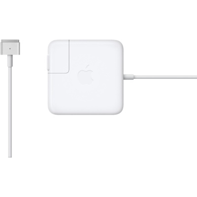 Apple 85W MagSafe 2 Power Adapter (für das MacBook Pro mit Retina Display)