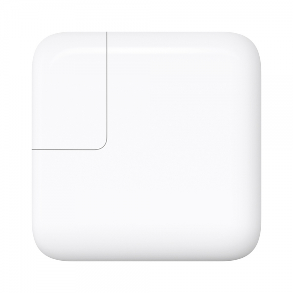 Apple 30W USB-C Power Adapter (Netzteil)