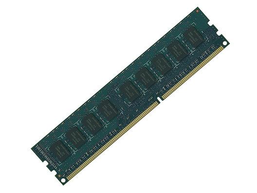 16GB DDR3 DIMM PC3-14900 1866Mhz mit ECC reg.