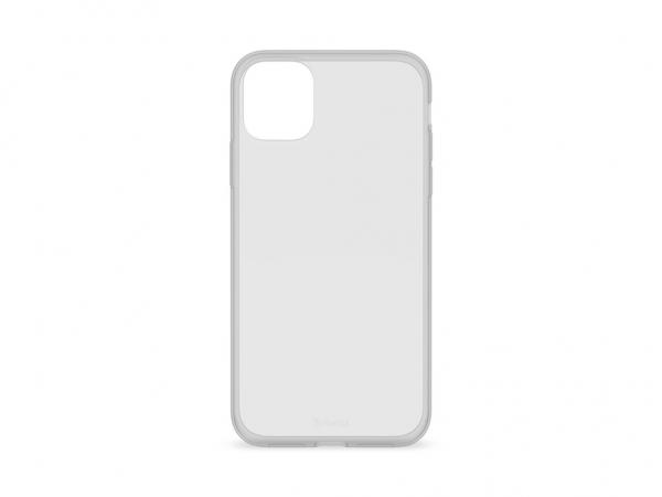 Artwizz NoCase für iPhone 11