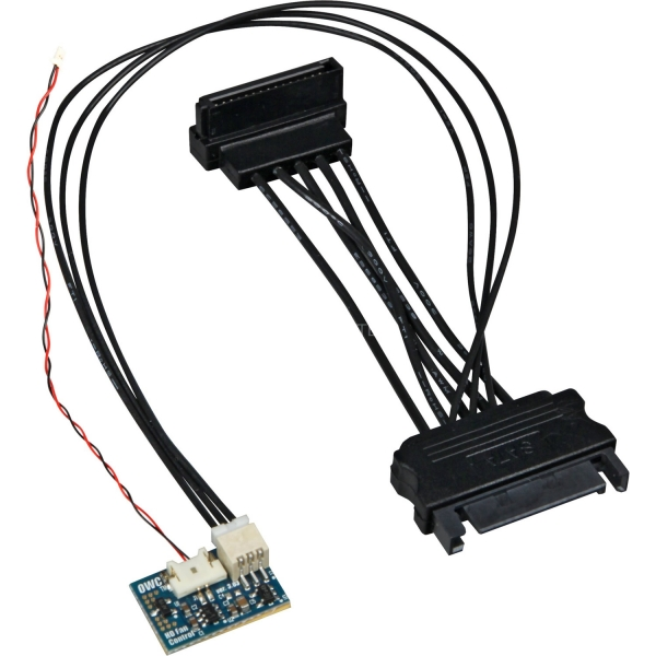 OWC In-line Digital Thermal Sensor für Apple iMac 2009 - 2010