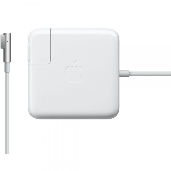 Apple 85W MagSafe Power Adapter - Gebrauchtware