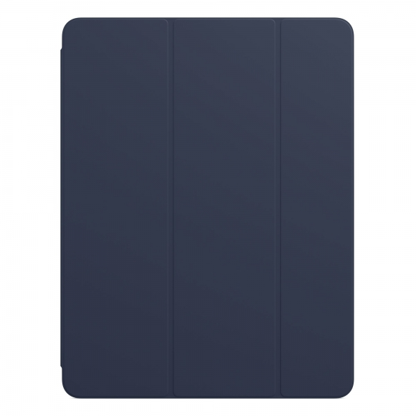 "Apple Smart Folio für iPad Pro 12,9"" (4. Generation)"