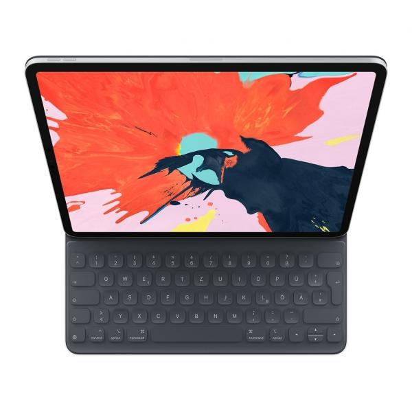 "Apple Smart Keyboard Folio für das 12,9"" iPad Pro (3. Generation)"